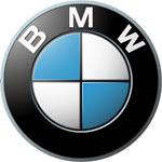 Ремонт ключей BMW