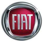 Восстановление работы замка зажигания Fiat